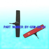 BY-GSM-05-01 (SMA-M, 3M)
